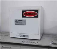 LBS-DT030危险化学品柜