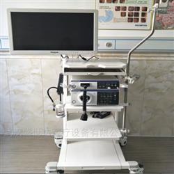 日本进口消化内镜奥林巴斯290电子胃肠镜