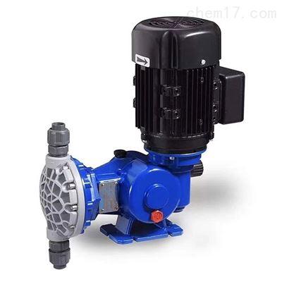 SEKO机械计量泵MS1B108C31C4080