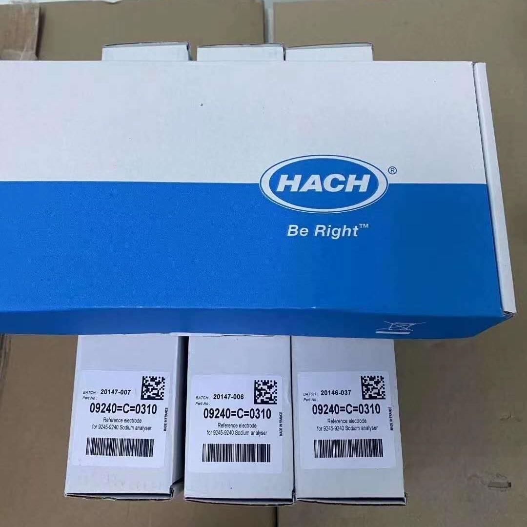 美国Hach哈希电极原装正品