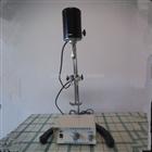 JJ-1(300W)大功率精密增力電動攪拌器