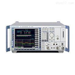 R&SESU8 EMI测试接收机