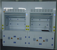 全钢通风柜生产厂家 取材台定制