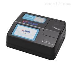 天爾儀器-多參數水質污染物測定儀