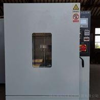 DHG-401AE换气式老化试验箱