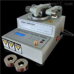 Oscillatory耐磨儀