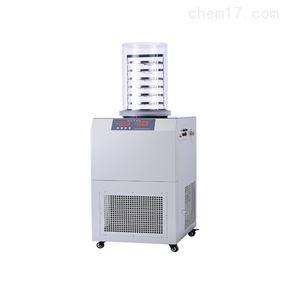 FD-1-80冷凍幹燥機