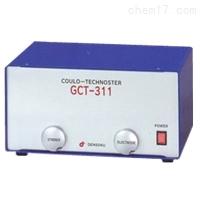 日本电测densoku电解式膜厚仪GCT-311