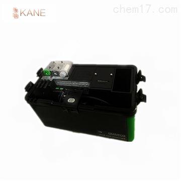 KN9516英国凯恩KM9506便携式烟气分析仪