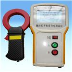 CYJP型抽油机平衡度节电测试仪