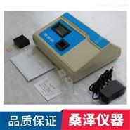 桑泽仪器优惠供应台式溶解氧测定仪 溶氧仪