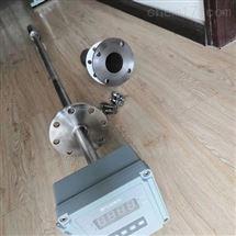 MODEL535烟气湿度仪