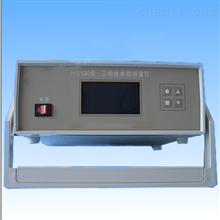 HS100型 三相电参数测量仪