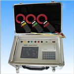 HSDZC型电能综合测试仪(LCD128*128)