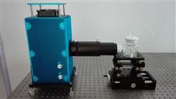 HL-600卤钨灯光源