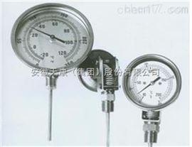 天康电阻式远传压力表
