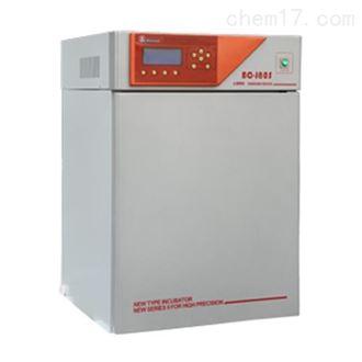 BC-J250二氧化碳细胞培养箱(气套热导)