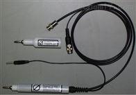 TK 9420, TK 9421, TK 942施瓦茨贝科TK942X系列CISPR 16电压探头