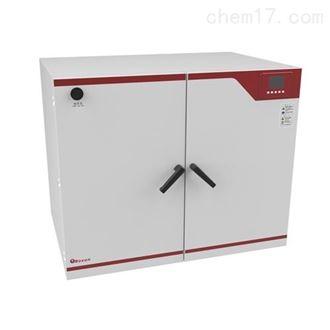 BXP-530电热恒温培养箱