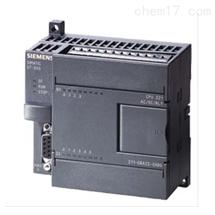 西门子PLC模块200CN系列模块