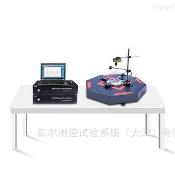 IPBF-5/100/300原位双轴拉伸试验