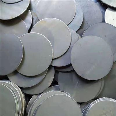 法兰盘生产加工山东冲压件厂