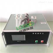 LB-MQ100智能吸收测汞仪吸收分光光度法气态汞测定仪