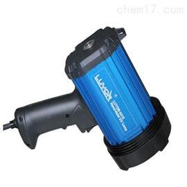 LUYOR-3410高強度紫外線燈