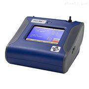 8530美国TSI气溶胶监测仪粉尘仪颗粒物测定仪