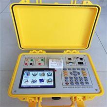 YDB-II全自动变比组别测试仪