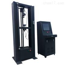 電子萬能試驗機-有效試驗寬度400/500mm
