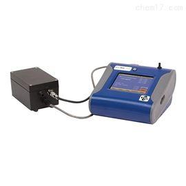 8530EP美国TSI粉尘仪气溶胶泵颗粒物连续监测仪