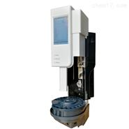 AS-7860液體自動進樣器