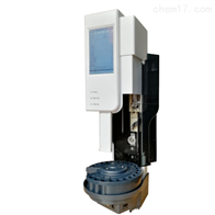 AS-7860液体自动进样器