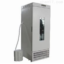 LB-HWS-250精密恒温恒湿箱