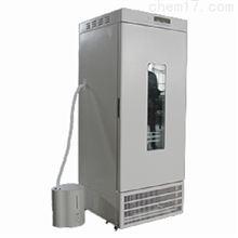 LB-HWS-150精密恒温恒湿箱