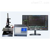 科迪电脑型多功能电解测厚仪CTM-208STEP