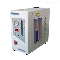 NXN-300高纯氮气发生器
