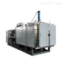 TF-SFD-制药冻干机设备