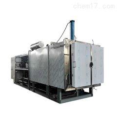 生物制剂冷冻干燥机-制药冻干机设备