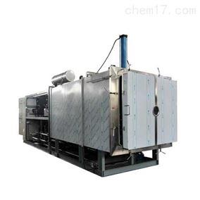 生物制劑冷凍干燥機-制藥凍干機設備