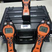 TIGER SELECT现货英国离子苯蒸汽检测仪