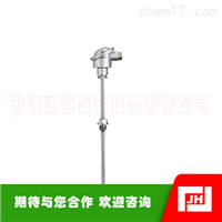 JUMO久茂902020溫度傳感器