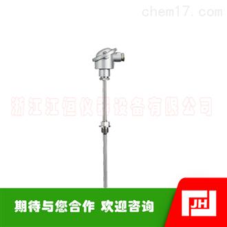 JUMO久茂902020温度传感器