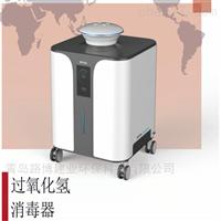 核酸检测用灭活恒温箱价格