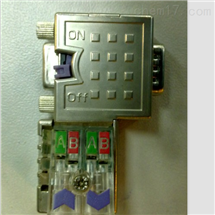 VIPA 972-0DP30惠朋连接器