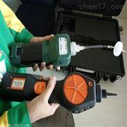 Tiger Select英国离子原装手持式单独检测苯的VOC检测仪