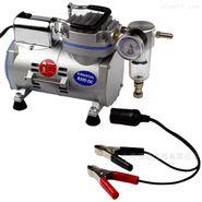 便携式直流电真空泵