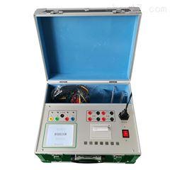 GY2001供应断路器机械特性测试仪