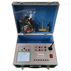 GY2001多功能断路器机械特性测试仪